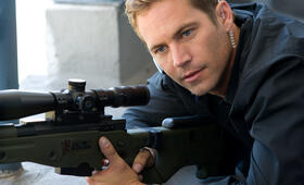 Takers mit Paul Walker - Bild 2