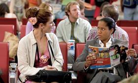 Miss Undercover 2 - fabelhaft und bewaffnet mit Sandra Bullock und Regina King - Bild 14