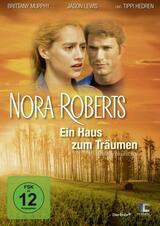Nora Roberts: Ein Haus zum Träumen - Poster