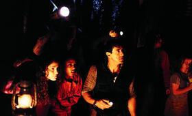 Daylight mit Sylvester Stallone und Amy Brenneman - Bild 146