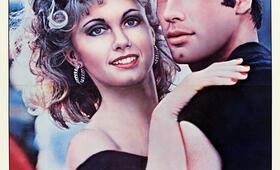 Grease mit John Travolta und Olivia Newton-John - Bild 11