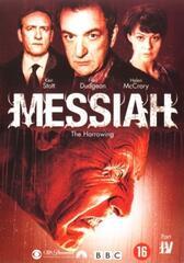 Messias - Stadt der Schmerzen / Die neun Kreise der Hölle