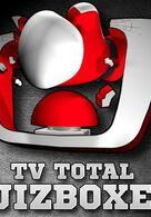 TV total Quizboxen