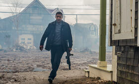 The Equalizer 2 mit Denzel Washington - Bild 7