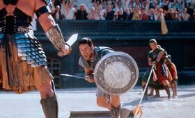 Gladiator mit Russell Crowe - Bild 23
