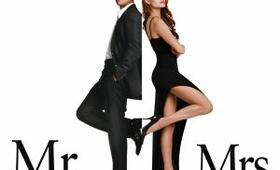 Mr. & Mrs. Smith - Bild 22