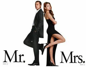Mr. & Mrs. Smith - Bild 22 von 22