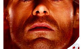 Dexter - Bild 25