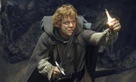 Der Herr der Ringe: Die Rückkehr des Königs mit Sean Astin - Bild 54