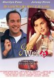 Just Write - Alles aus Liebe