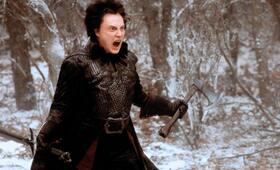 Sleepy Hollow mit Christopher Walken - Bild 19