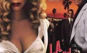 L.A. Confidential - Bild 33