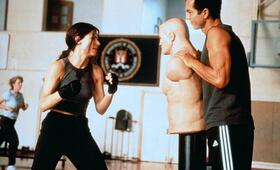 Miss Undercover mit Sandra Bullock und Benjamin Bratt - Bild 74