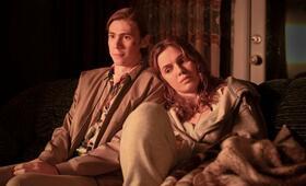 The Stand, The Stand - Staffel 1 mit Odessa Young und Owen Teague - Bild 1