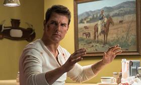Jack Reacher 2 - Kein Weg zurück mit Tom Cruise - Bild 256