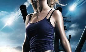 Battleship mit Brooklyn Decker - Bild 28
