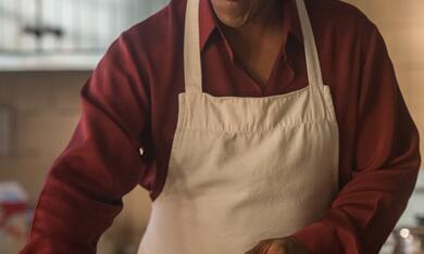 Mr. Church mit Eddie Murphy - Bild 12