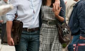 Der Dieb der Worte mit Bradley Cooper und Zoe Saldana - Bild 81