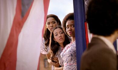 The Get Down Staffel 1, The Get Down - Bild 6