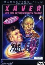 Xaver Und Sein Außerirdischer Freund Download