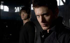 Supernatural mit Jensen Ackles und Jared Durand - Bild 150