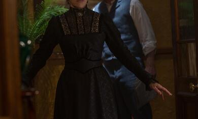 Winchester mit Helen Mirren und Jason Clarke - Bild 6