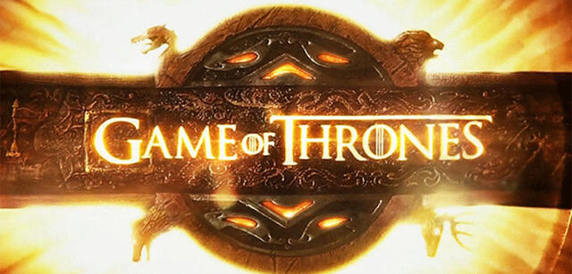 Staffel 7 Game Of Thrones Folgen