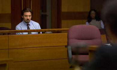 Kill the Messenger - Bild 4
