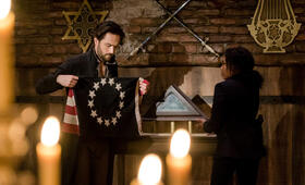 Sleepy Hollow Staffel 3 mit Tom Mison - Bild 7