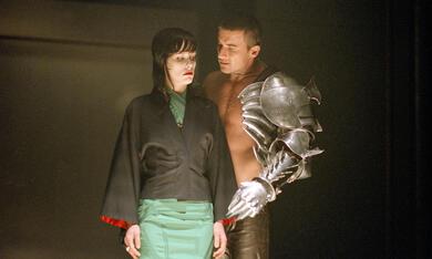 Blade: Trinity mit Dominic Purcell und Parker Posey - Bild 1