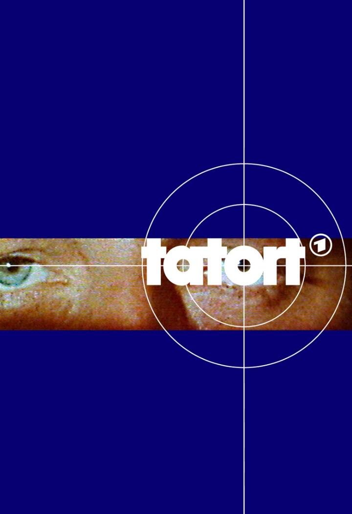 Tatort: Vergissmeinnicht