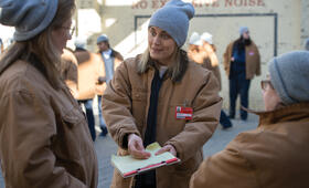 Orange Is the New Black - Staffel 6, Orange Is the New Black - Staffel 6 Episode 9 mit Taylor Schilling - Bild 30