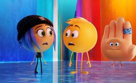 Emoji - Der Film - Bild 17
