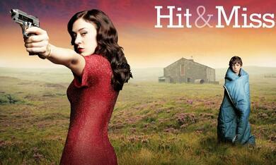 Hit & Miss - Bild 3