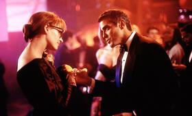 Batman & Robin mit George Clooney und Uma Thurman - Bild 96