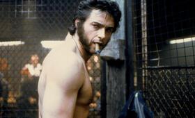 X-Men - Der Film mit Hugh Jackman - Bild 2