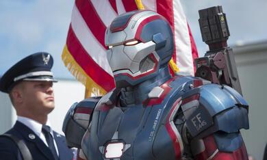 Iron Man 3 - Bild 4