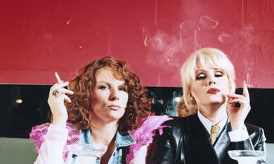 Absolutely Fabulous - Bild 4