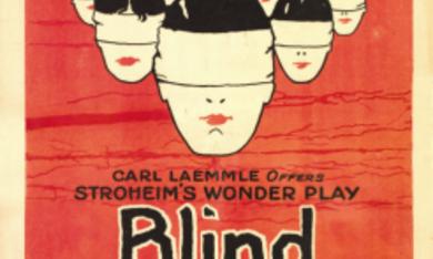 Blinde Ehemänner - Bild 3