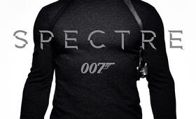 James Bond 007 - Spectre - Bild 40