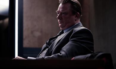 Criminal DE, Criminal DE - Staffel 1 - Bild 10