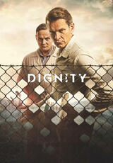 Dignity - Poster