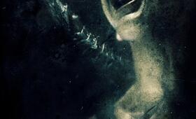 Alien: Covenant - Bild 23