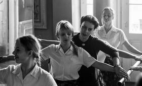 Cold War mit Joanna Kulig und Agata Kulesza - Bild 8