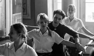 Cold War mit Joanna Kulig und Agata Kulesza - Bild 7