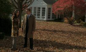 Amerikanisches Idyll mit Ewan McGregor und Jennifer Connelly - Bild 167