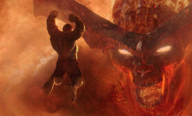 Thor 3: Tag der Entscheidung mit Mark Ruffalo - Bild 49
