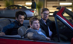 Stephen Merchant in Hello Ladies - Bild 30