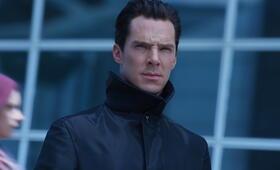 Benedict Cumberbatch - Bild 123