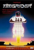 Timerider - Die Abenteuer des Lyle Swann